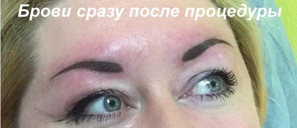 brovi2-600x260